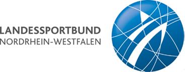 Landessportbund NRW e.V.