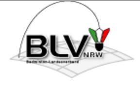 BLV NRW