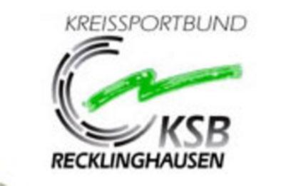 Kreissportbund Recklinghausen e.V.